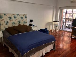Foto Departamento en Venta en  Almagro ,  Capital Federal  Guardia Vieja al 4200
