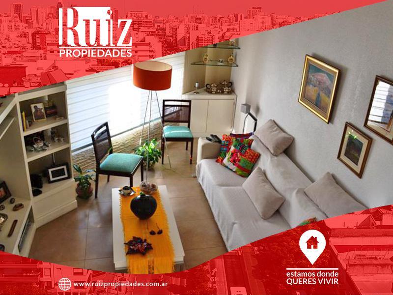 Foto Casa en Venta en  Olivos-Golf,  Olivos  Uzal, Coronel al 2800