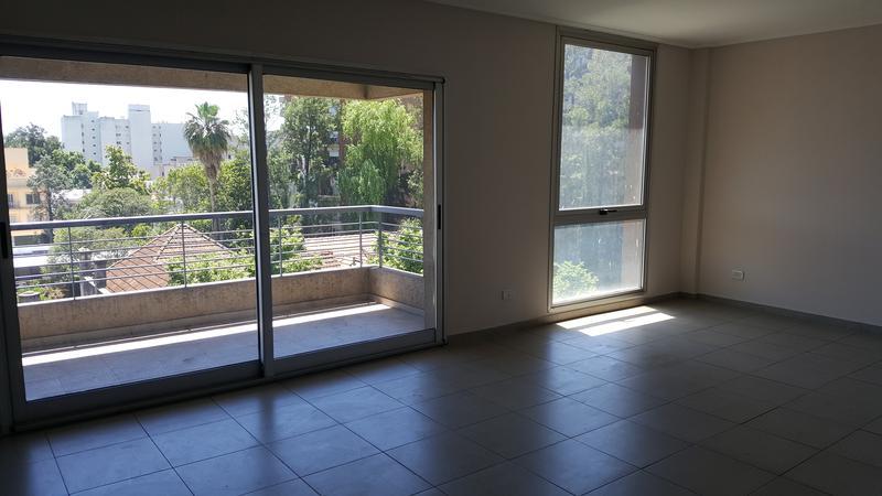 Foto Departamento en Alquiler en  Lomas de Zamora Oeste,  Lomas De Zamora  PORTELA al 200