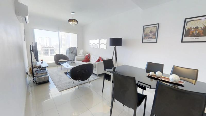 Foto Departamento en Venta en  Aidy Grill,  Punta del Este  Oportunidad de 3 dormitorios con todos los servicios. ANTES USD 320.000 HOY USD 270.000