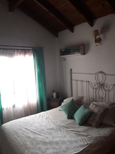 Foto Casa en Venta en  San Miguel ,  G.B.A. Zona Norte  Argüero al 1900