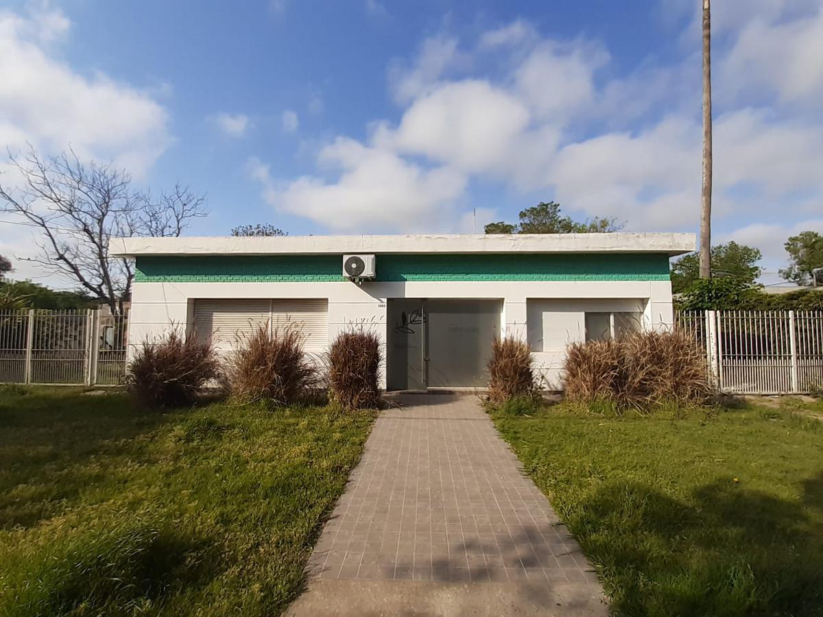 Foto Oficina en Alquiler en  Centro,  Funes  General Paz al 1200