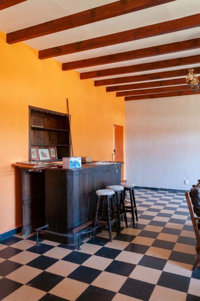 Foto Casa en Venta en  Tafi Del Valle ,  Tucumán  La Banda