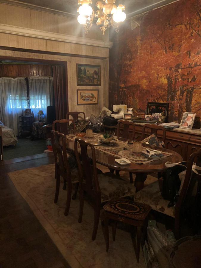 Foto Casa en Venta en  Don Torcuato,  Tigre  Don Torcuato