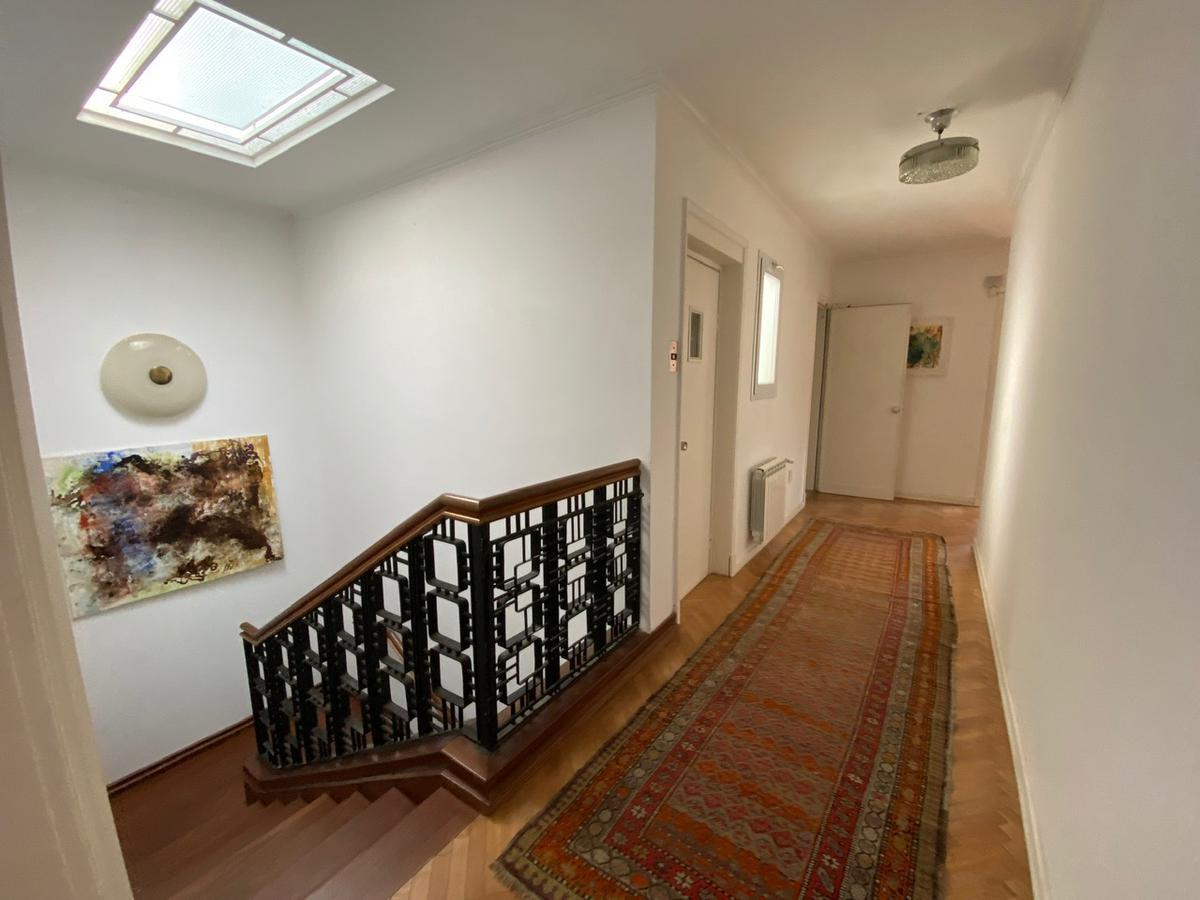 Foto Casa en Alquiler en  Punta Carretas ,  Montevideo  Roque Graseras