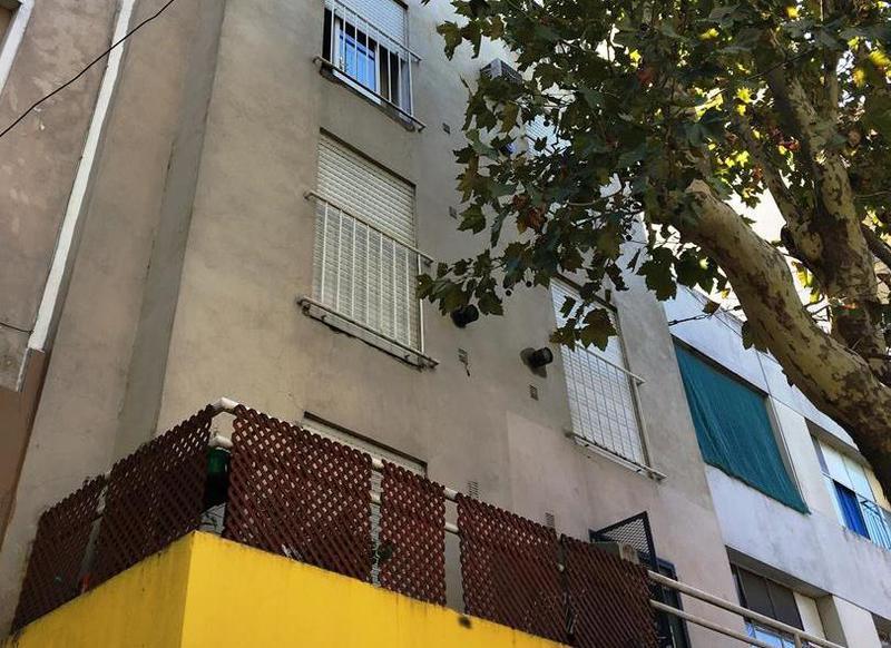 Foto Departamento en Alquiler en  La Plata ,  G.B.A. Zona Sur  Diagonal 74 entre Plaza Italia  y 8