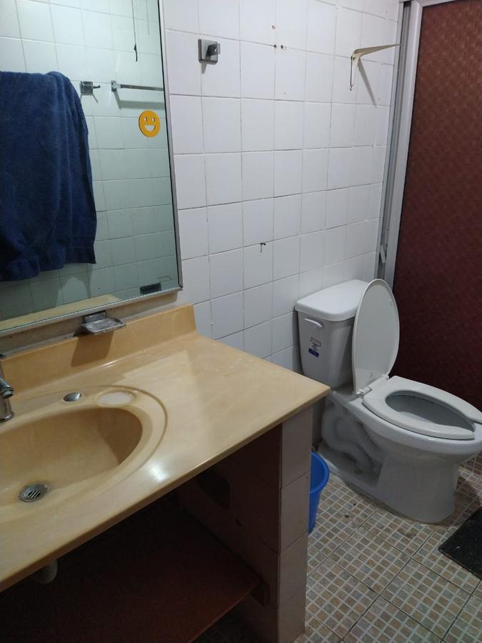 Foto Departamento en Renta en  Riberas de La Purisima,  Guadalupe  SANTA EUGENIA