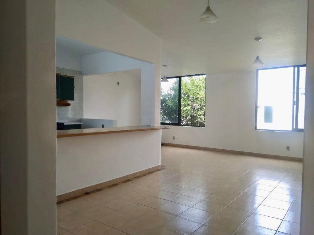 Foto Departamento en Renta en  Hacienda de Echegaray,  Naucalpan de Juárez  Hacienda de San Diego de los Padres 305 Hacienda de Echegaray