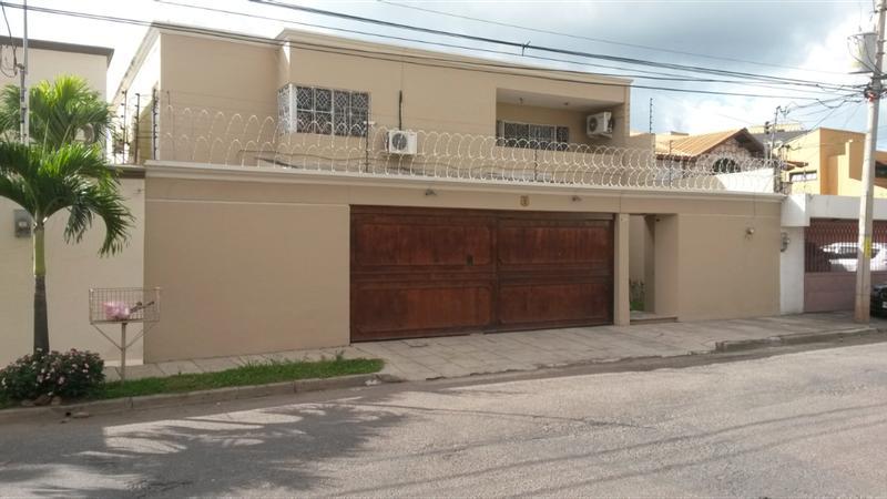 Foto Casa en Renta en  Lomas del Guijarro,  Tegucigalpa  Casa en Renta en Lomas del Guijarro Sur, Tegucigalpa