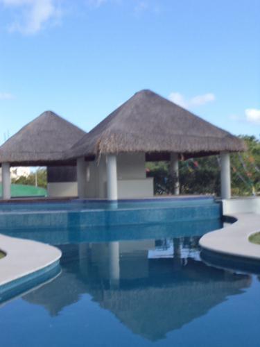 Foto Departamento en Venta en  Cancún Centro,  Cancún  Cumbres Miraggio, Cancun, Venta Departamento PH