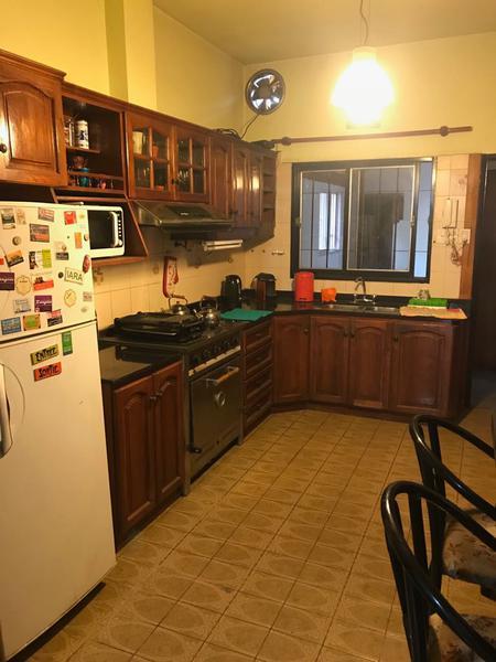 Foto Casa en Venta en  Villa Ariza,  Ituzaingo  Boulogne Sur Mer al 1000