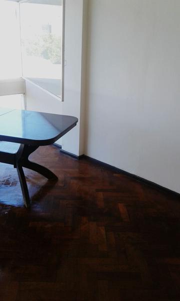 Foto Oficina en Alquiler en  Capital ,  Mendoza  AV. SAN MARTIN Y GRAL. PAZ - CIUDAD