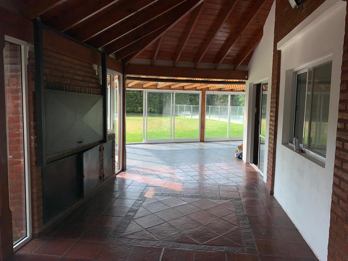 Foto Casa en Venta en Moreno | Countries/B.Cerrado | Haras Maria Eugenia | intendente corvalan al 2400, Moreno | Countries/B.Cerrado (Moreno) | Haras Maria Eugenia