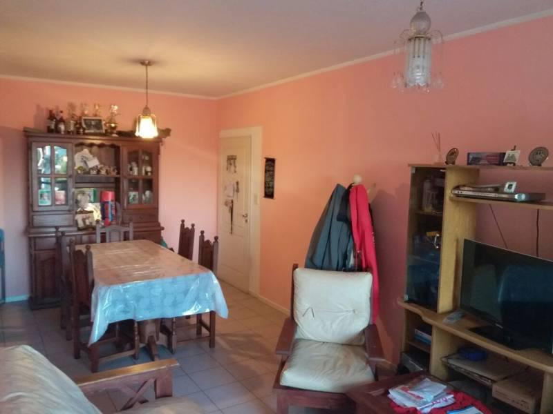 Foto Departamento en Venta en  San Miguel,  San Miguel  Serrano 2289 4E