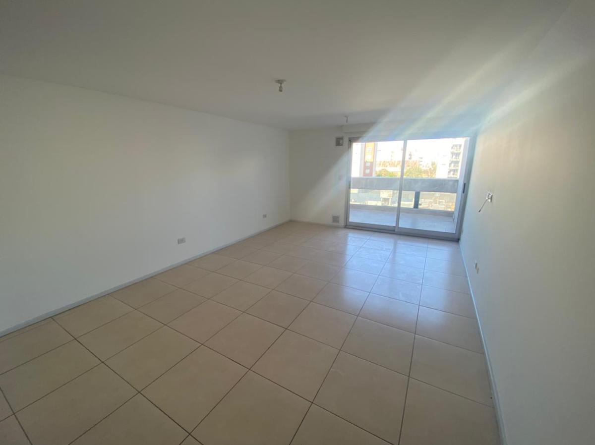 Foto Departamento en Alquiler en  General Paz,  Cordoba Capital  Viamonte al 200