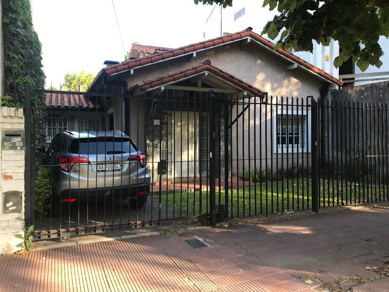 Foto Casa en Venta en  Temperley Oeste,  Temperley  Garibaldi al 200