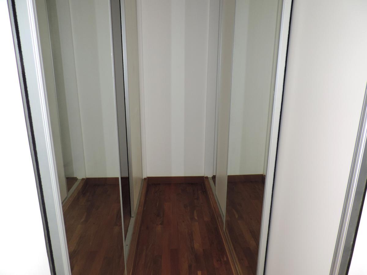 Foto Departamento en Venta en  Colegiales ,  Capital Federal  Jorge Newbery al 3900