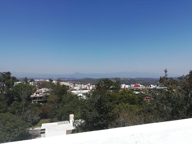 Foto Departamento en Venta en  Rafael Guizar y Valencia,  Xalapa  HERMOSO DEPARTAMENTO PRIVADO EN LAS TRANCAS 2DO PISO.