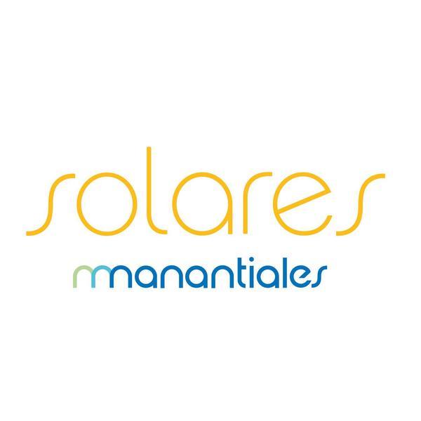 Foto Terreno en Venta en  Cordoba Capital ,  Cordoba  Solares de Manantiales - 250 mts! Duplex!