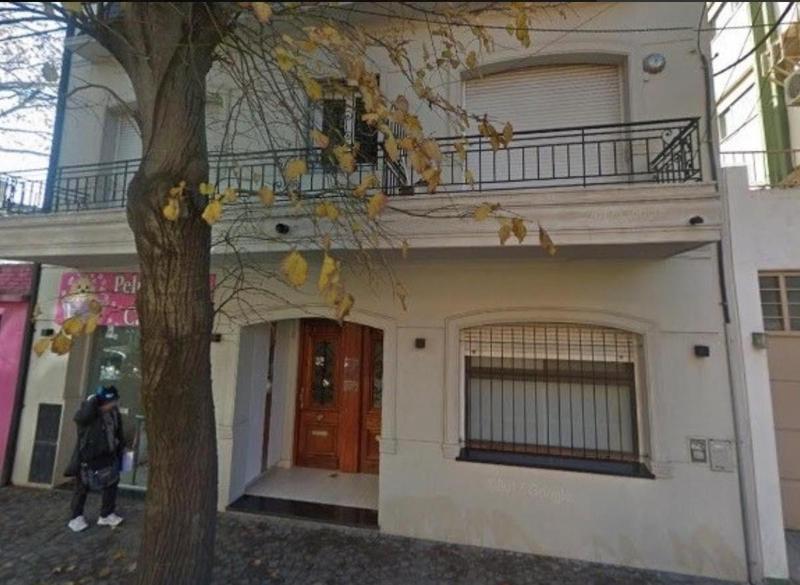 Foto Oficina en Alquiler en  Quilmes,  Quilmes  Sarmiento 638