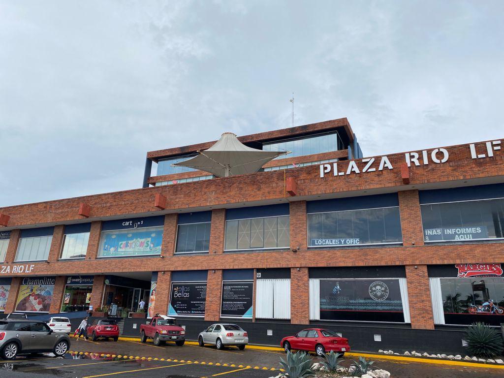 Foto Local en Renta en  Boca del Río ,  Veracruz  Local Comercial en Renta -Plaza Rio, Boca del Río, Ver