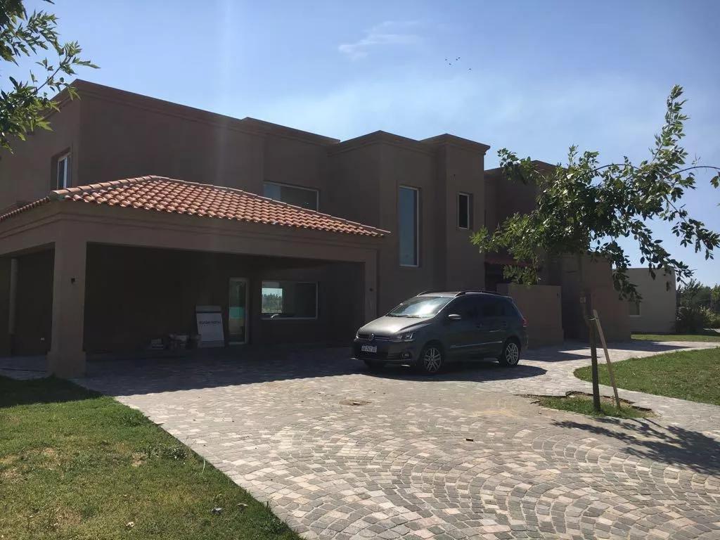 Foto Casa en Venta en Terravista, General Rodriguez | Countries/B.Cerrado | Terravista