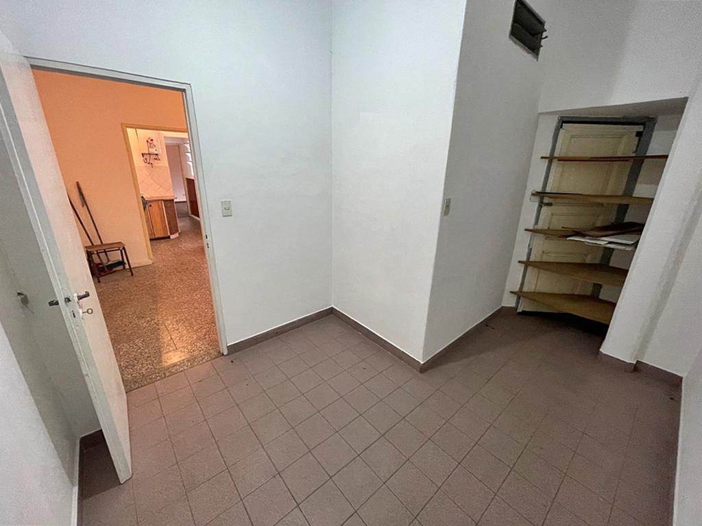 Foto Departamento en Venta en  Carapachay,  Vicente López  Castelli al 5800