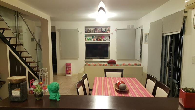 Foto Casa en Venta en  Canning,  Ezeiza  BAMBU CLASSIC