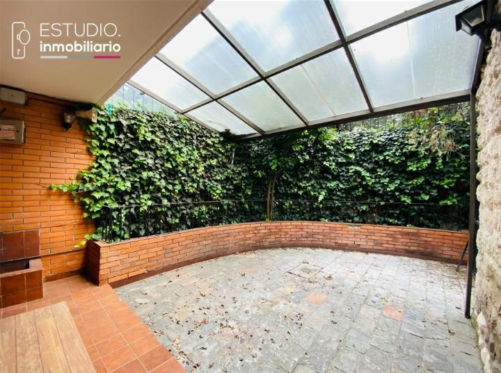 Foto Casa en Venta en  La Herradura,  Huixquilucan  CASA EN VENTA LA HERRADURA.jardin,amplia,excelente ubicación.