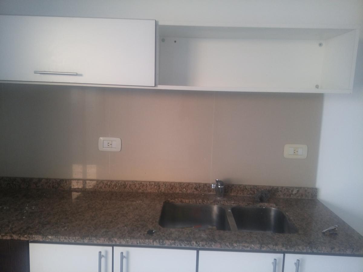 Foto Departamento en Venta en  Villa Crespo ,  Capital Federal  AV CORRIENTES al 4500