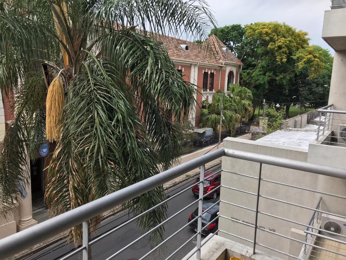 Foto Departamento en Venta | Alquiler en  Sur,  Santa Fe  San Jeronimo al 1100