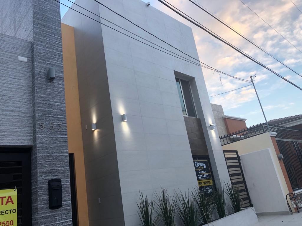 Foto Casa en Renta en  San Jerónimo,  Monterrey  San Jerónimo
