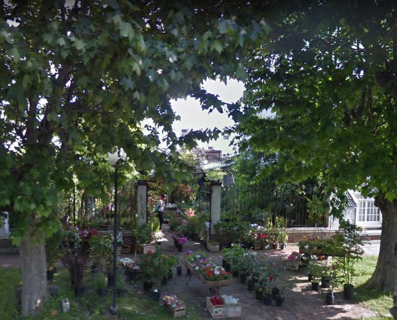 Foto Terreno en Venta en  Lomas de Zamora Oeste,  Lomas De Zamora  PEREYRA LUCENA al 800