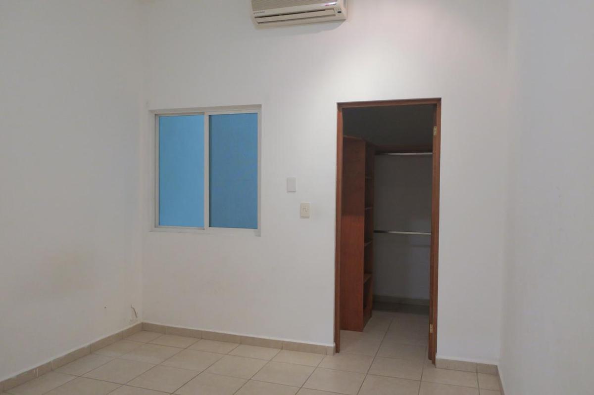 Foto Departamento en Renta en  San Pedro Garza Garcia ,  Nuevo León  RENTA DEPARTAMENTO HACIENDA SAN AGUSTIN SAN PEDRO GARZA GARCIA