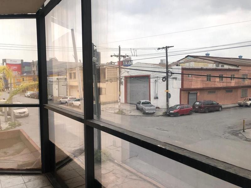 Foto Edificio Comercial en Venta en  Moderna,  Monterrey  VENTA EDIFICIO COLONIA MODERNA