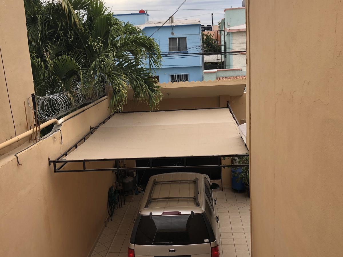 Foto Casa en Venta en  Residencial las Garzas,  La Paz  Residencial las Garzas