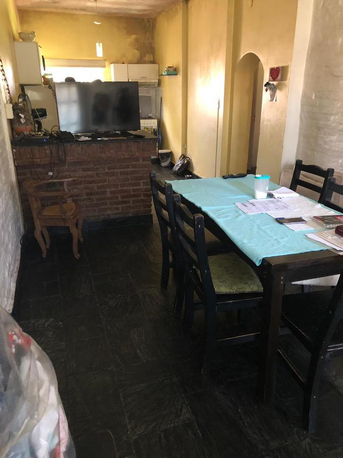Foto Casa en Venta en  San Miguel ,  G.B.A. Zona Norte  marcos sastre al 100