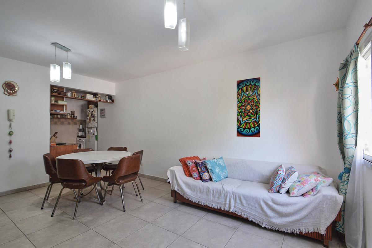 Foto Departamento en Venta en Int. abel costa 256,
