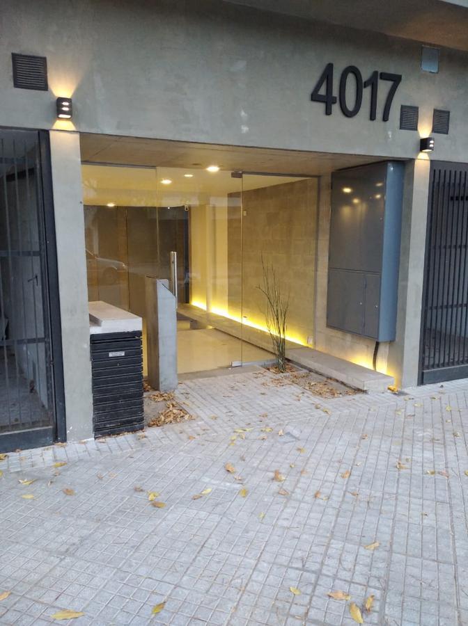 Foto Departamento en Venta en  Echesortu,  Rosario  Rioja al 4017