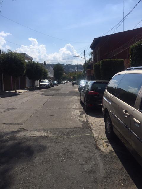 Foto Local en Renta en  Chapultepec Sur,  Morelia  CHAPULTEPEC (Varios Locales)