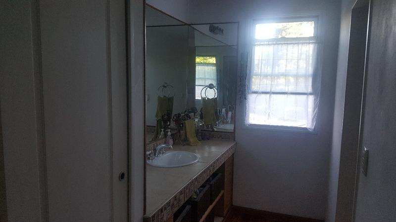 Foto Casa en Venta en  Barrio Parque Leloir,  Ituzaingo  Payadores al 700