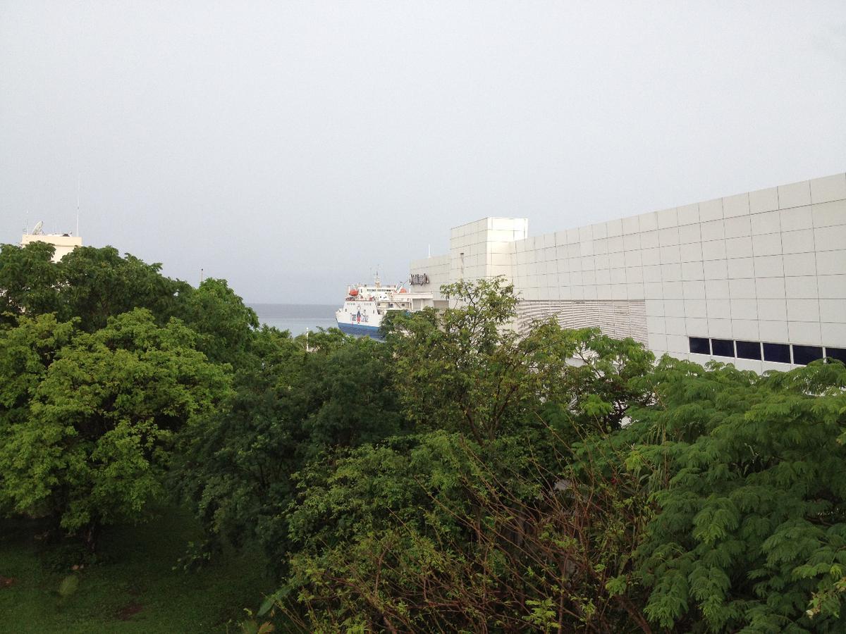 Foto Departamento en Venta en  Cozumel ,  Quintana Roo  VENTA DEPARTAMENTO COZUMEL
