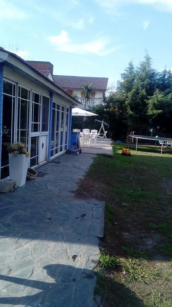 Foto Casa en Venta en  Venado  II,  Countries/B.Cerrado (E. Echeverría)  Casa en Venado II