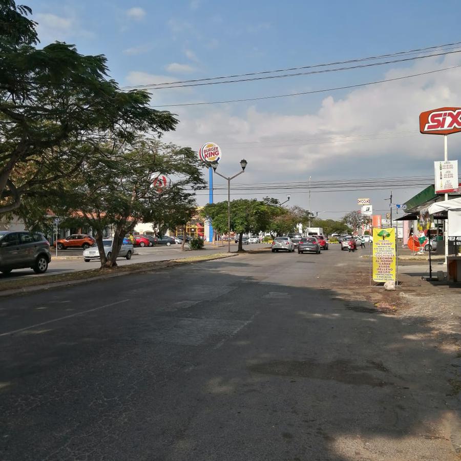 Foto Casa en Renta en  Mérida ,  Yucatán  RENTA EXCELENTE UBICACIÓN COMERCIAL FRANCISCO DE MONTEJO