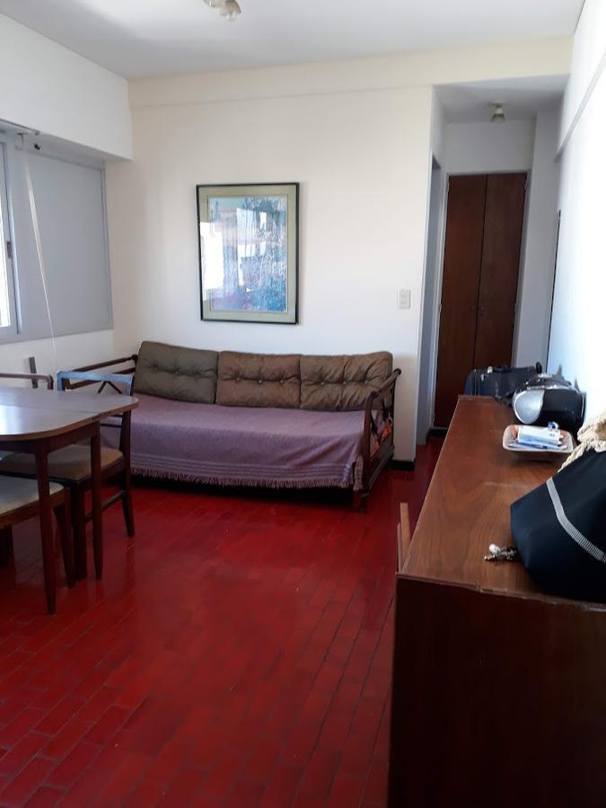 Foto Departamento en Venta en  Barrio Norte ,  Capital Federal  Av. Santa Fe  al 2300