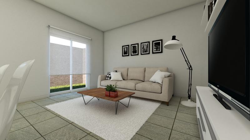 Foto Casa en Venta en  Marq.De Sobremonte,  Cordoba Capital  Diego Díaz al 700- Duplex