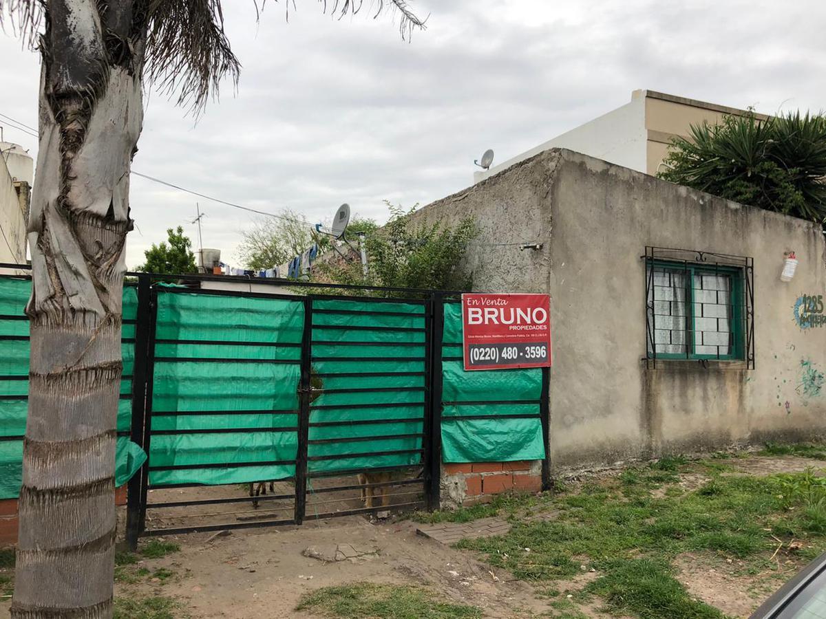 Foto Terreno en Venta en  Ituzaingó,  Ituzaingó  Anchorena al 1200