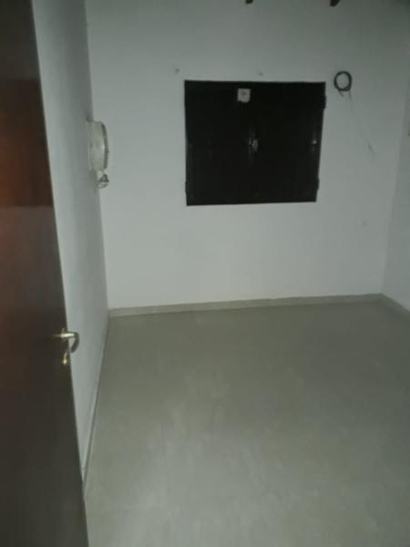 Foto Casa en Alquiler en  La Plata ,  G.B.A. Zona Sur  7 bis entre 83 y 84