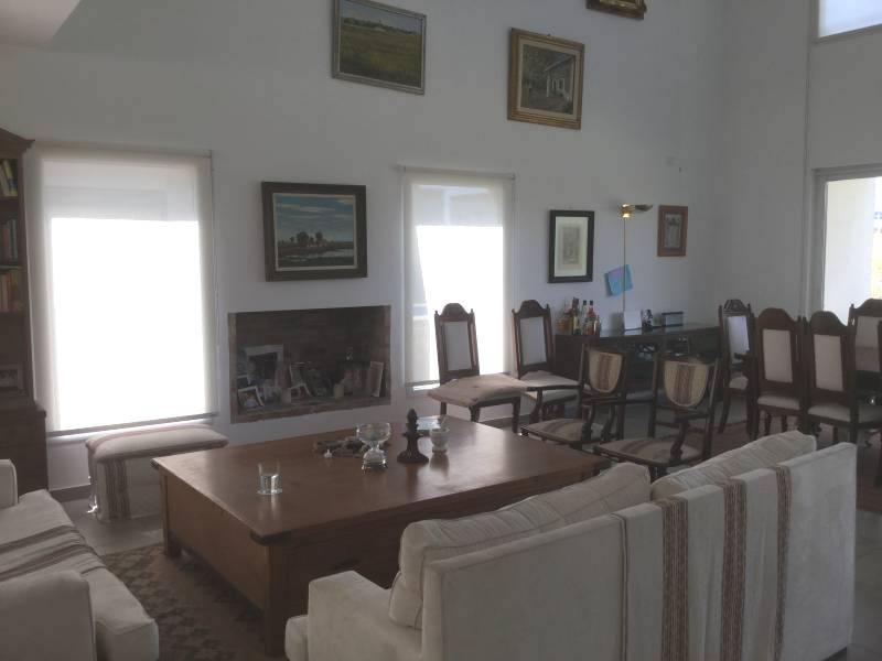 Foto Casa en Venta en  Los Alisos,  Nordelta  Los Alisos - Nordelta - Tigre