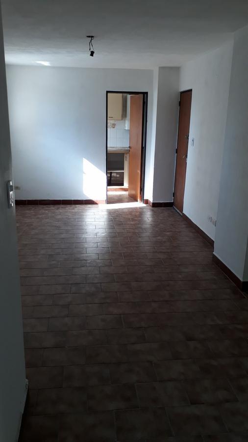 Foto Departamento en Venta en  La Plata ,  G.B.A. Zona Sur  Diag 73 N 1690 e/ 12 y 54
